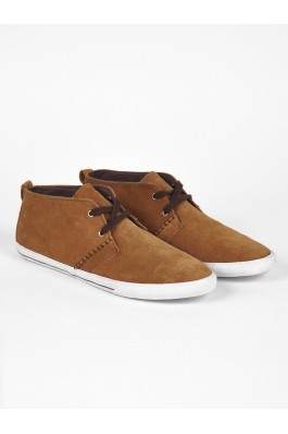 Pantofi pentru barbati marca Top Secret SBU0394BE