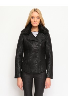 Jacheta pentru femei marca Top Secret SKU0653CA