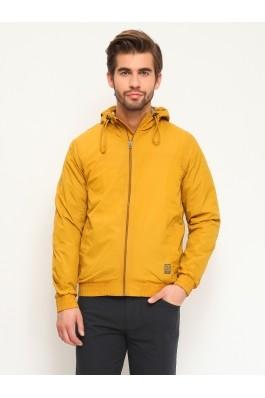 Jacheta pentru barbati marca Top Secret SKU0603ZO - els