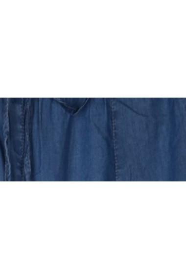 Pantaloni Top Secret TOP-SSP2524NI - els
