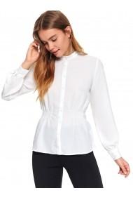 Блуза TOP SECRET TOP-SKL2981BI