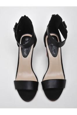 Sandale pentru femei marca Top Secret SBU0306CA