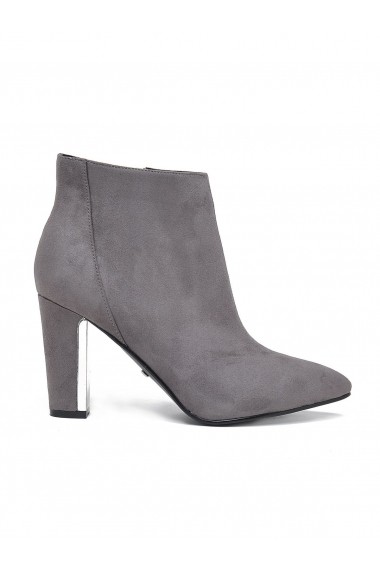 Botine Top Secret TOP-SBU0467SZ