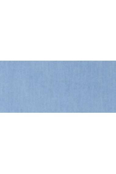 Bluza Top Secret TOP-SBK2237BL - els