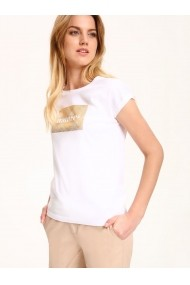 Tricou Top Secret TOP-SPO3110BI