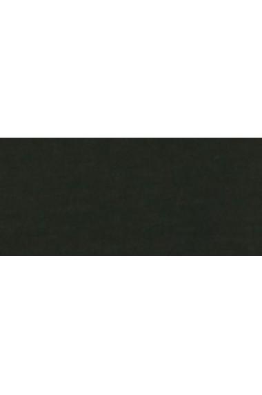 Hanorac Top Secret TOP-SBL0746ZI