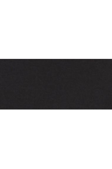Fusta scurta Top Secret TOP-SSD1455CA
