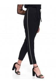 Pantaloni drepti Top Secret TOP-SSP3392CA