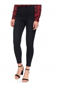 Pantaloni drepti Top Secret TOP-SSP3393CA