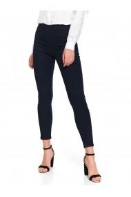 Pantaloni drepti Top Secret TOP-SSP3394GR