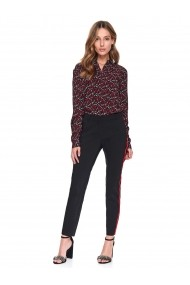 Pantaloni drepti Top Secret TOP-SSP3407CA
