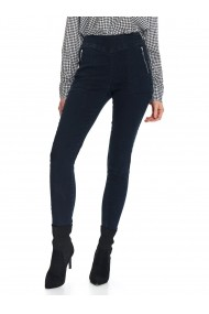 Pantaloni drepti Top Secret TOP-SSP3483GR