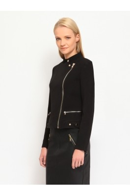 Jacheta pentru femei marca Troll TZK0134CA