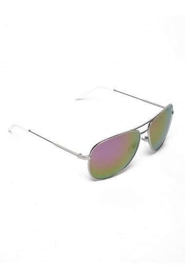 Ochelari de soare Troll TOP-TOK0036SR
