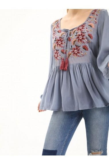 Bluza Troll TOP-TBD0105NI