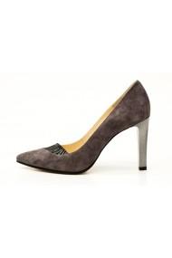 Pantofi cu toc eleganti Thea Visconti P-402/18/949