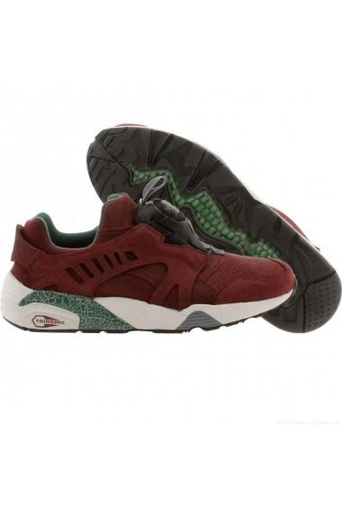 Pantofi Sport pentru barbati marca Puma DISC BLAZE CRKL