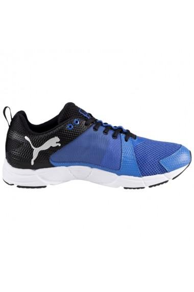Pantofi sport barbati marca Puma SYNTHESIS