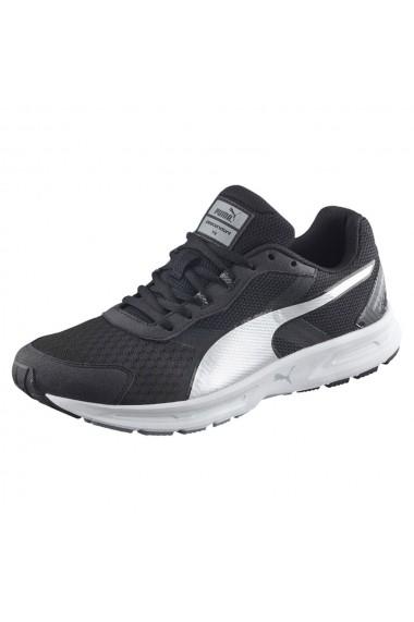 Pantofi sport barbati marca Puma DESCENDANT V3