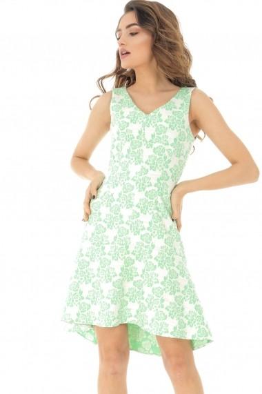 Rochie Roh Boutique CLD1119 florala
