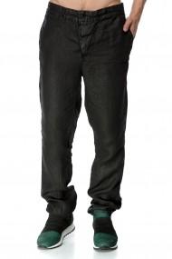 Pantaloni Anthony Negru
