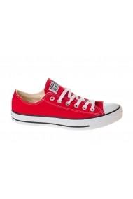 Pantofi sport casual Converse All Stars Unisex Rosu