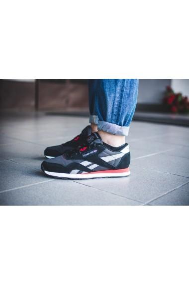 Pantofi sport pentru barbati Reebok Classic Nylon