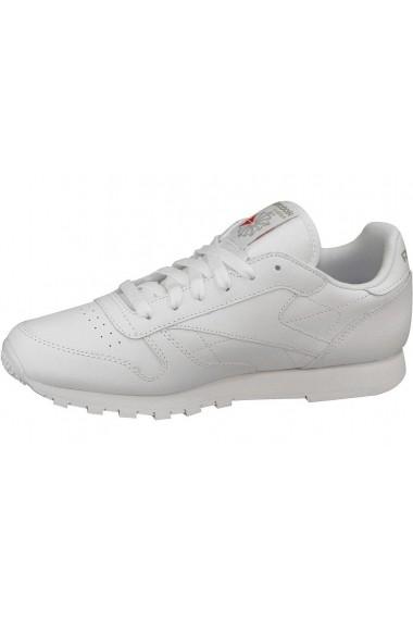 Pantofi sport pentru femei Reebok Classic Leather