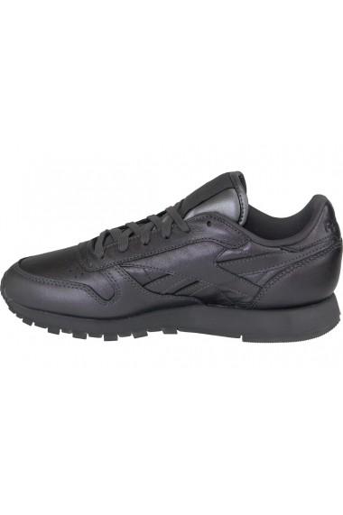 Pantofi sport pentru femei Reebok Classic Leather Spirit