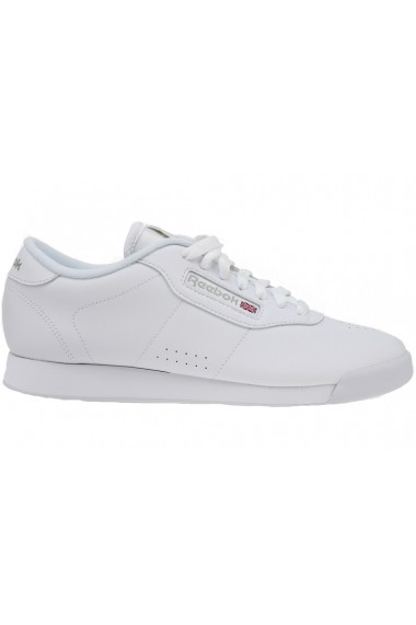 Pantofi sport pentru femei Reebok Classic Princess - els