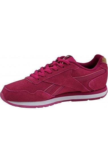 Pantofi sport Reebok Royal Glide BD3409