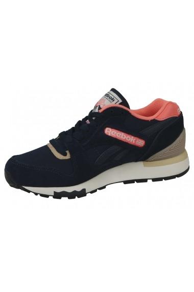 Pantofi sport pentru femei Reebok GL 6000 Out-Color BD1580