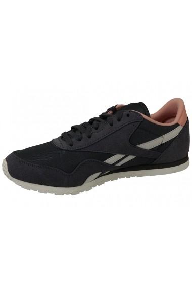 Pantofi sport pentru femei Reebok Classic Nylon V68406