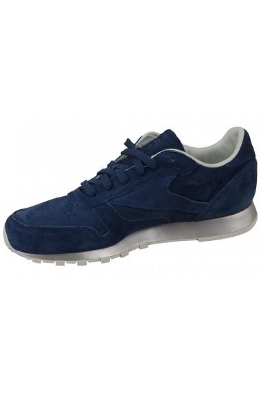 Pantofi sport pentru femei Reebok Classic Leather V68760