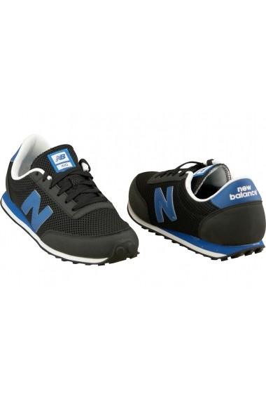 Pantofi sport New Balance U410MMKB