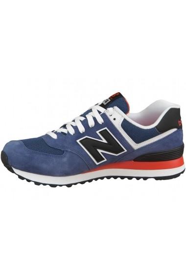 Pantofi sport New Balance ML574MOY