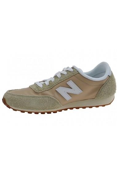 Pantofi sport New Balance U410SD