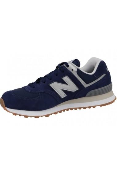 Pantofi sport New Balance ML574HRJ - els
