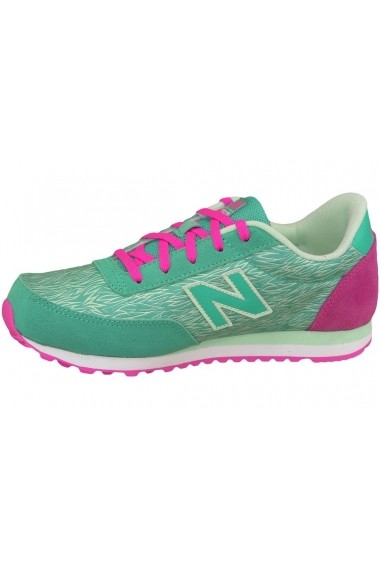 Pantofi sport New Balance KL501TPY