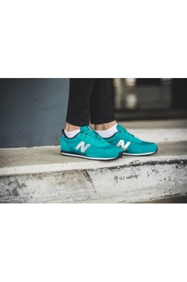 Pantofi sport pentru femei New Balance KL410TEY