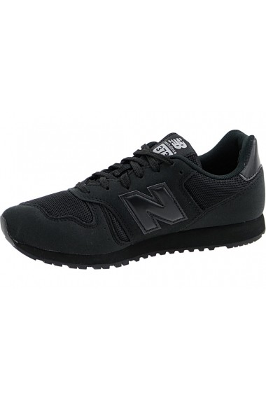Pantofi sport New Balance KJ373ABY