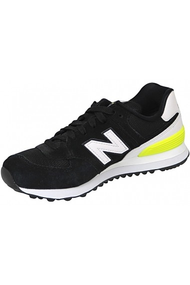 Pantofi sport New Balance WL574CNA