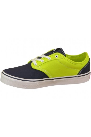 Tenisi Vans Atwood Canvas