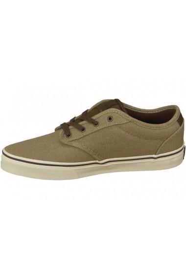 Pantofi sport Vans Atwood Deluxe