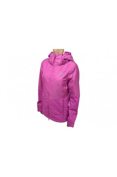 Jacheta 4F Women Jacket