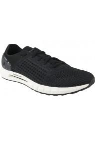 Pantofi sport pentru barbati Under Armour Hovr Sonic NC 3020978-004
