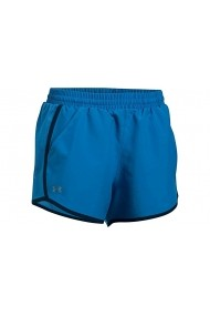 Pantaloni scurti Under Armour Fly By Short 1297125-437