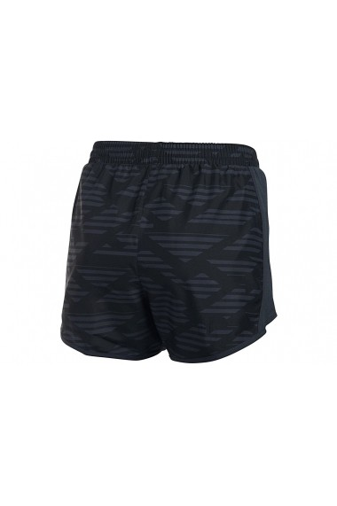 Pantaloni scurti Under Armour Fly By Printed Short 1297126-004