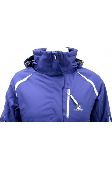 Jacheta Salomon Slope Jacket