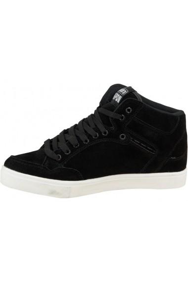 Pantofi sport Smith`s Smiths Hawk MS